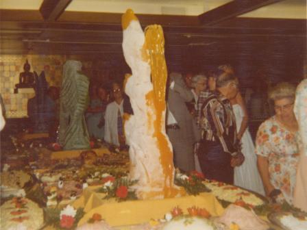 Waybac.1978.madbh38