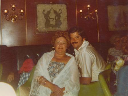 Waybac.1978.madbh42