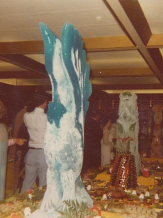 Waybac.1978.madbh43