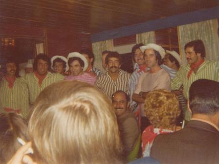 Waybac.1978.madbh44