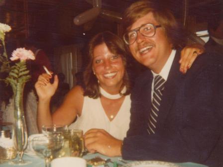 Waybac.1978.madbh45