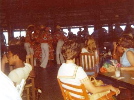 Waybac.1978.madbh46