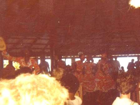 Waybac.1978.madbh48