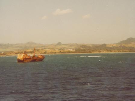 Waybac.1978.madbh49