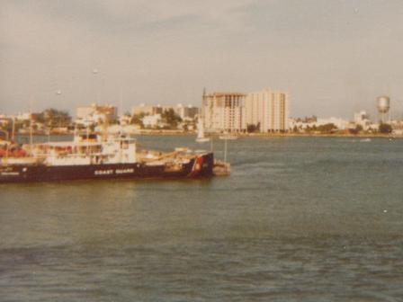 Waybac.1978.madbh50