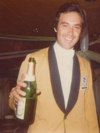 Waybac.1978.madbh52