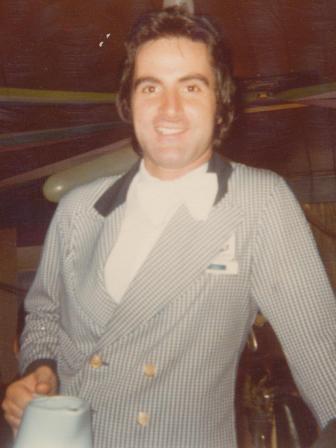 Waybac.1978.madbh53