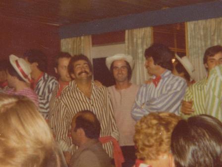 Waybac.1978.madbh55