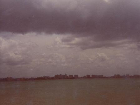 Waybac.1978.madbh61