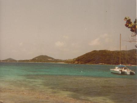Waybac.1978.madbh64