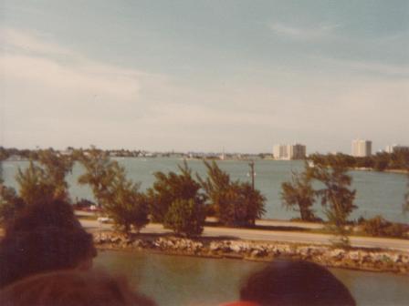 Waybac.1978.madbh66