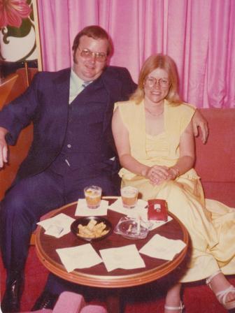 Waybac.1978.madbh81