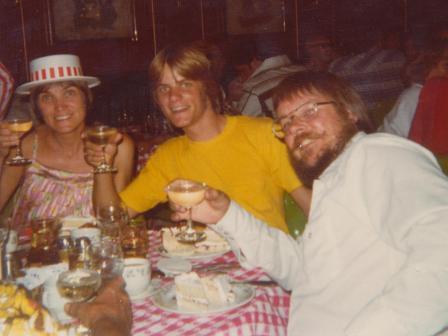 Waybac.1978.madbh83