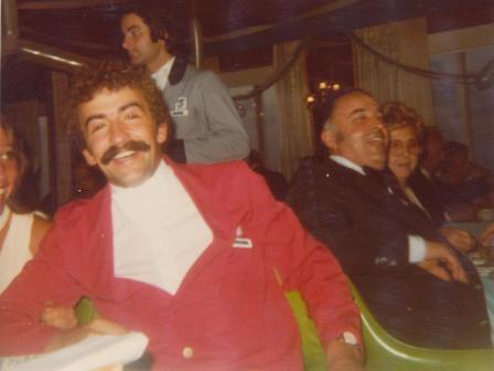 Waybac.1978.madbh84