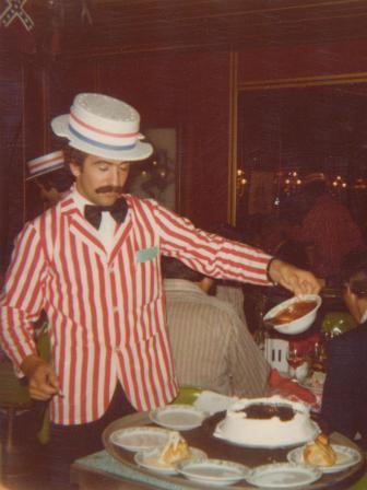Waybac.1978.madbh86