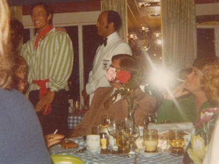 Waybac.1978.madbh87