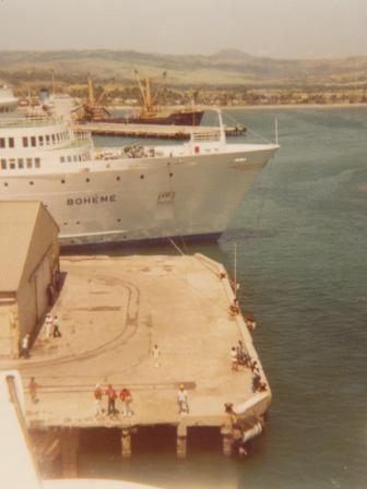 Waybac.1978.madbh89