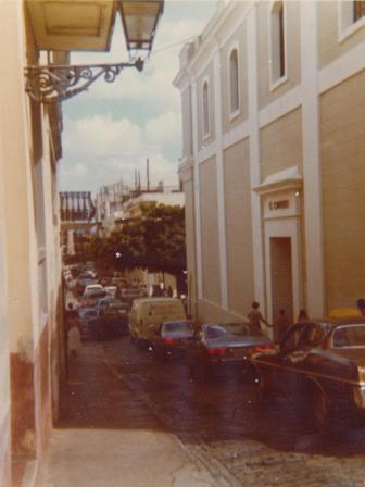Waybac.1978.madbh90