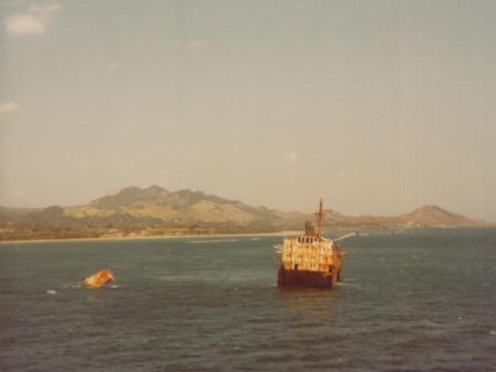Waybac.1978.madbh91