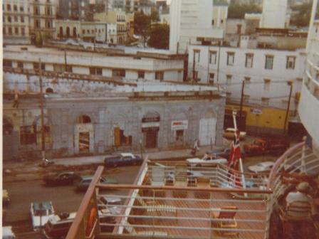 Waybac.1978.madbh92