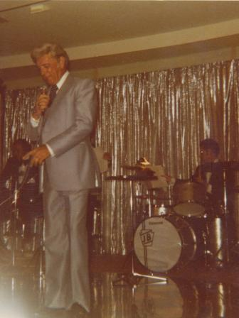 Waybac.1978.madbh94