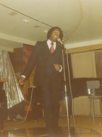 Waybac.1978.madbh96