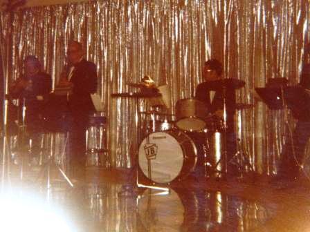 Waybac.1978.madbh97