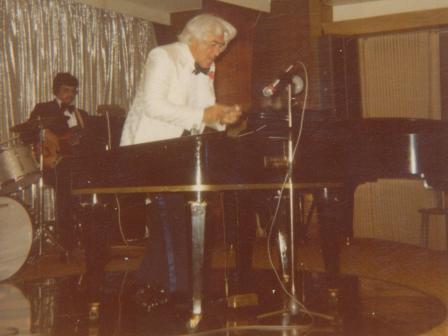 Waybac.1978.madbh98