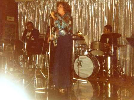 Waybac.1978.madbh99