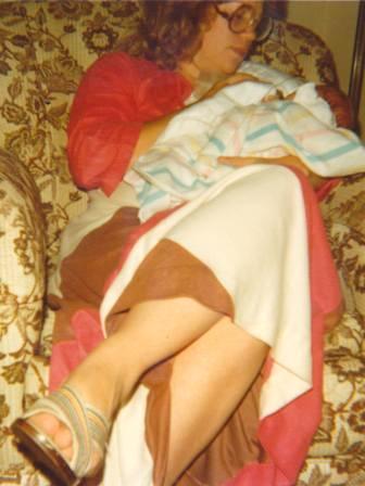 Waybac.1979.11.02.rsdo2