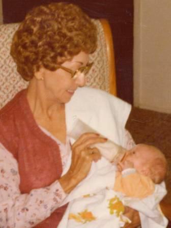 Waybac.1979.11.24.amwrtc1