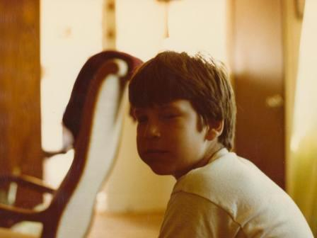 Waybac.1979.11.rebnbp5