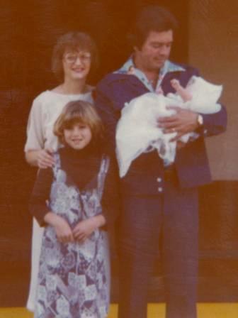 Waybac.1979.12.rwgpeac1