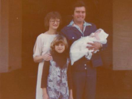 Waybac.1979.12.rwgpeac2