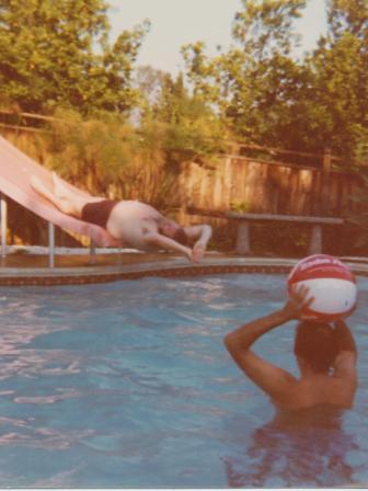 Waybac.1979.dash