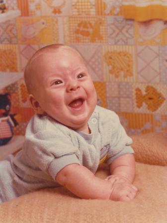Waybac.1980.01.rtmo