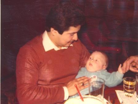 Waybac.1980.03.elwrafmo