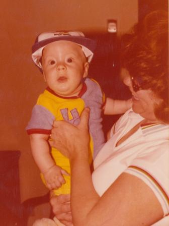 Waybac.1980.03.ramitc