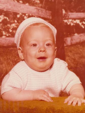 Waybac.1980.04.rsmop