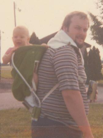 Waybac.1980.07.radalpcf
