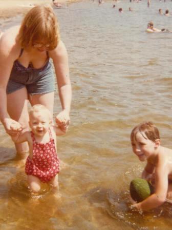 Waybac.1980.08.mranaplbilp1