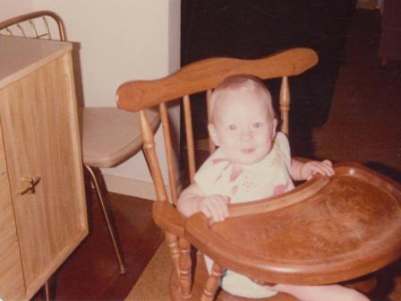 Waybac.1980.08.rigagh1