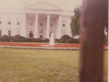 Waybac.1980.09.19.twh4
