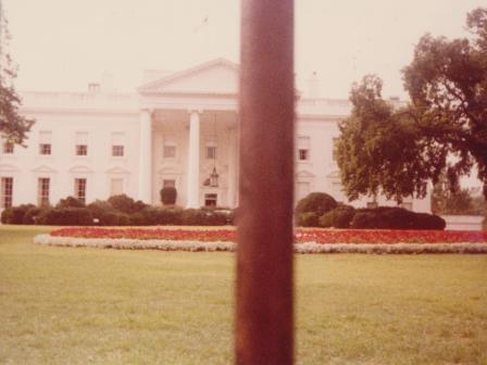 Waybac.1980.09.19.wh1