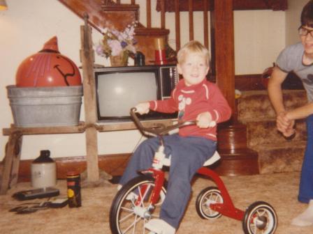 Waybac.1980.10.rot2