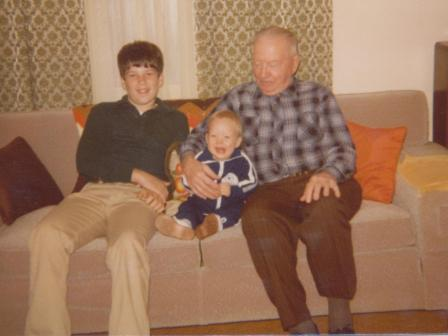 Waybac.1980.10.royo3