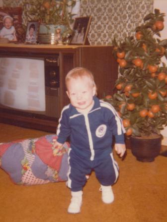Waybac.1980.10.royo4