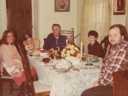 Waybac.1980.11.27.tilp2