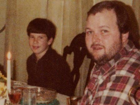 Waybac.1980.11.27.tilp3