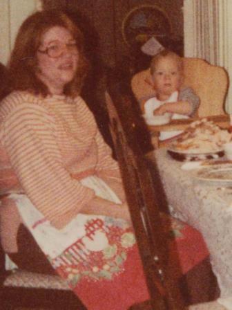Waybac.1980.11.27.tilp4